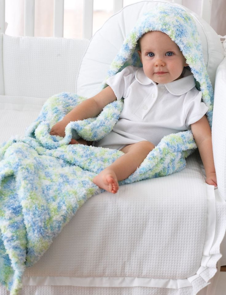 Bernat Baby Blanket Awesome 1000 Images About Knit♡baby♡blankets On Pinterest Of Beautiful 43 Pics Bernat Baby Blanket
