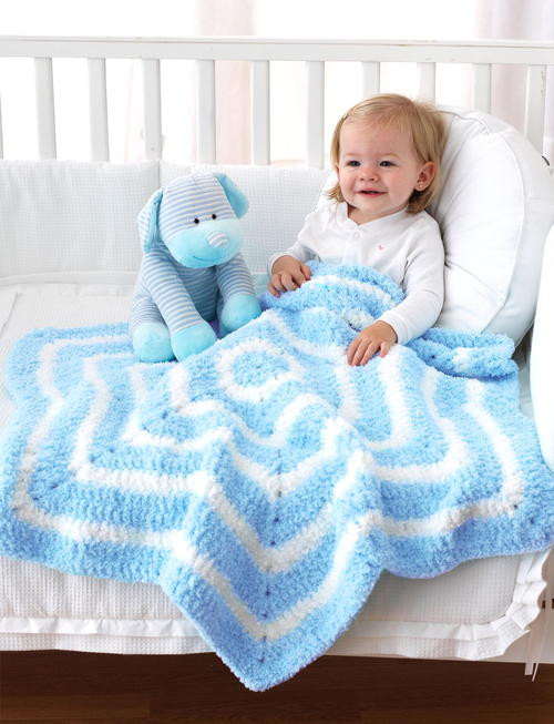 Bernat Baby Blanket Super Bulky Yarn Crochet Patterns Awesome Star Blanket Of Luxury 48 Images Bernat Baby Blanket Super Bulky Yarn Crochet Patterns