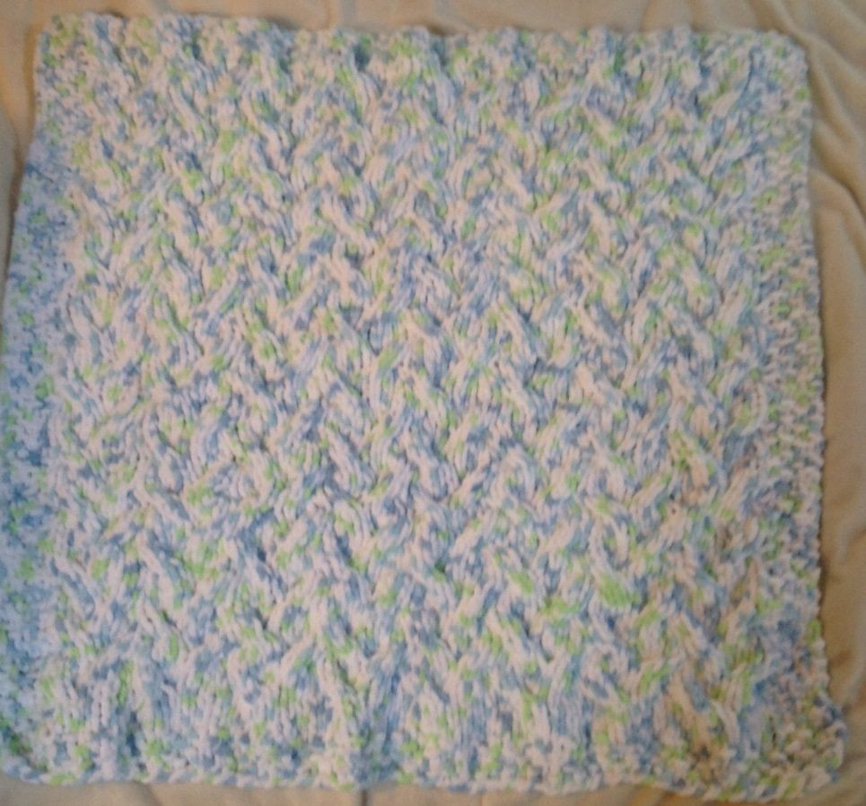 Bernat Baby Blanket Super Bulky Yarn Crochet Patterns Luxury Cable Baby Blanket Knit with Bernat Baby Blanket Yarn In Of Luxury 48 Images Bernat Baby Blanket Super Bulky Yarn Crochet Patterns