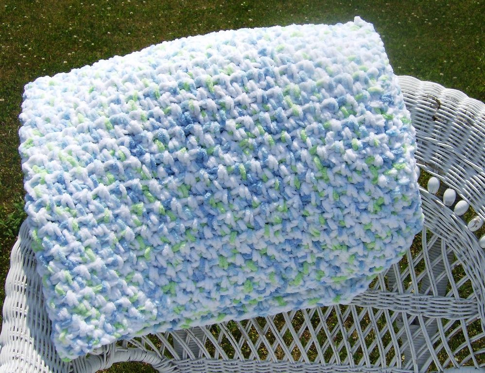 Bernat Baby Blanket Super Bulky Yarn Crochet Patterns Unique My Newest Quick and Easy Crochet Pattern Using Bernat Baby Of Luxury 48 Images Bernat Baby Blanket Super Bulky Yarn Crochet Patterns