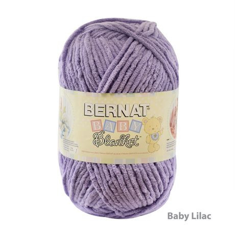Bernat Baby Blanket Yarn Big Ball Best Of Bernat Baby Blanket Big Ball Yarn Of Awesome 48 Pictures Bernat Baby Blanket Yarn Big Ball