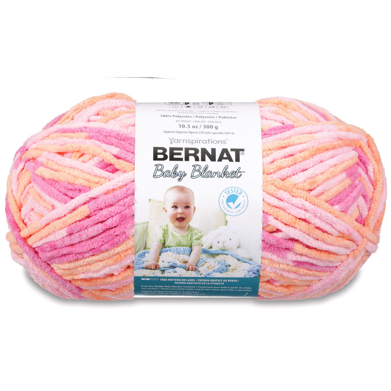 Bernat Baby Blanket Yarn Big Ball Elegant Bernat Baby Blanket Big Ball Yarn Little Royales Of Awesome 48 Pictures Bernat Baby Blanket Yarn Big Ball