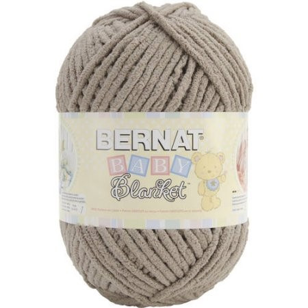 Bernat Baby Blanket Yarn Big Ball Elegant Bernat Baby Blanket Big Ball Yarn Of Awesome 48 Pictures Bernat Baby Blanket Yarn Big Ball