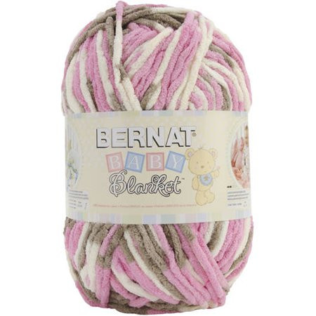 Bernat Baby Blanket Yarn Big Ball Fresh Bernat Baby Blanket Big Ball Yarn Walmart Of Awesome 48 Pictures Bernat Baby Blanket Yarn Big Ball