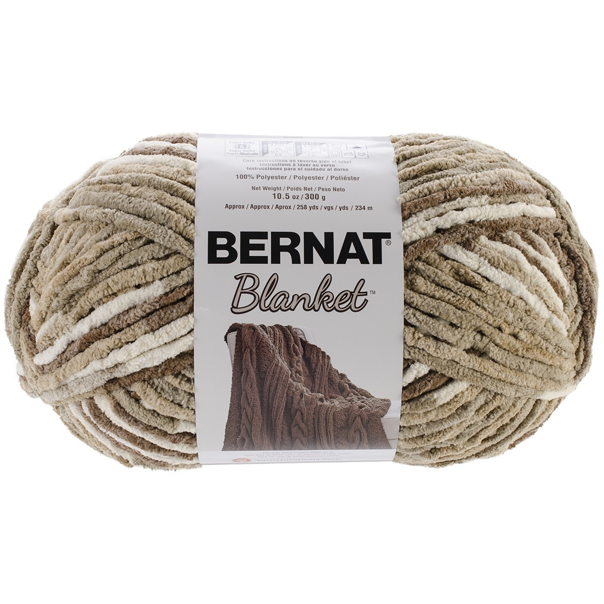 Bernat Baby Blanket Yarn Big Ball Fresh Bernat Blanket Big Ball Yarn Of Awesome 48 Pictures Bernat Baby Blanket Yarn Big Ball