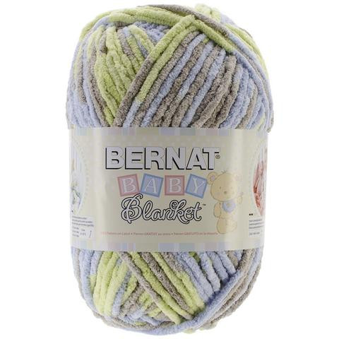 Bernat Baby Blanket Yarn Big Ball Inspirational Bernat Baby Blanket™ Big Ball Yarn 10 5oz – Knitting Of Awesome 48 Pictures Bernat Baby Blanket Yarn Big Ball