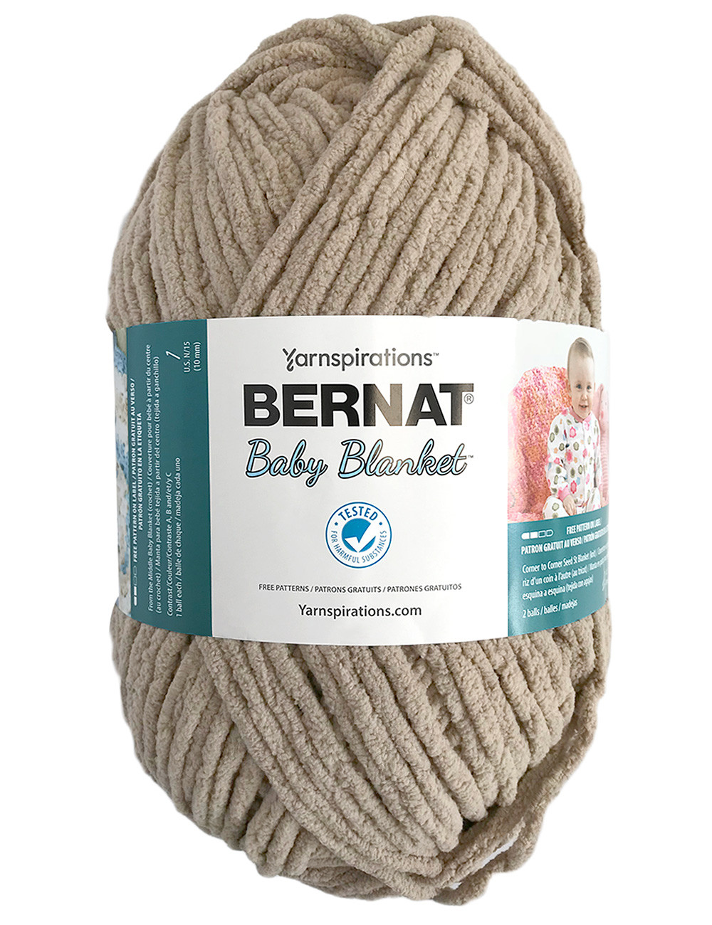 Bernat Baby Blanket Yarn Big Ball Lovely Baby Sand Bernat Baby Blanket Big Ball Chenille Yarn 300g Of Awesome 48 Pictures Bernat Baby Blanket Yarn Big Ball