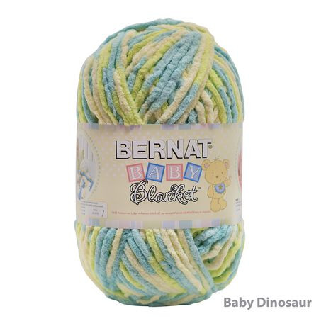 Bernat Baby Blanket Yarn Big Ball Lovely Bernat Baby Blanket Big Ball Yarn Of Awesome 48 Pictures Bernat Baby Blanket Yarn Big Ball