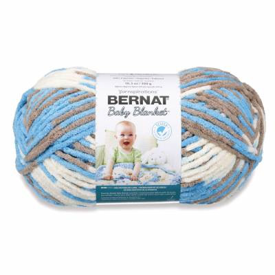 Crafts Yarn Find offers online and pare prices at