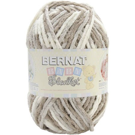 Bernat Baby Blanket Yarn Big Ball Luxury Bernat Baby Blanket Big Ball Yarn Walmart Of Awesome 48 Pictures Bernat Baby Blanket Yarn Big Ball