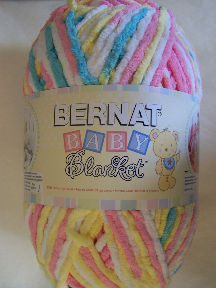 Bernat Baby Blanket Yarn Big Ball New Baby Blanket Big Ball Yarn Bernat Of Awesome 48 Pictures Bernat Baby Blanket Yarn Big Ball