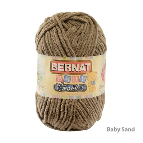 Bernat Baby Blanket Yarn Big Ball New Bernat Baby Blanket Big Ball Yarn Of Awesome 48 Pictures Bernat Baby Blanket Yarn Big Ball