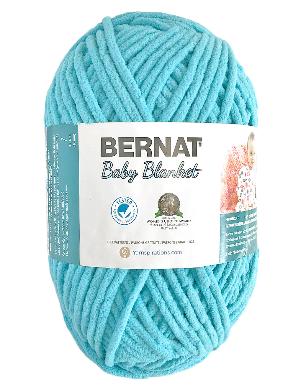 Bernat Baby Blanket Yarn Big Ball Unique Baby Teal Bernat Baby Blanket Big Ball Chenille Yarn 300g Of Awesome 48 Pictures Bernat Baby Blanket Yarn Big Ball