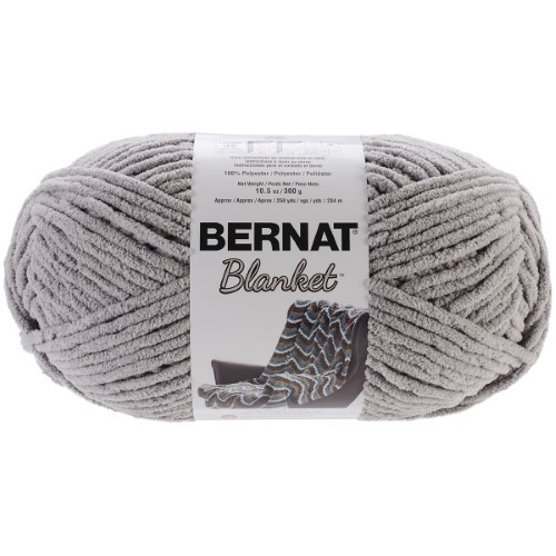 Bernat Big Yarn Beautiful Bernat Blanket Big Ball Yarn Pale Grey Of Fresh 49 Pics Bernat Big Yarn