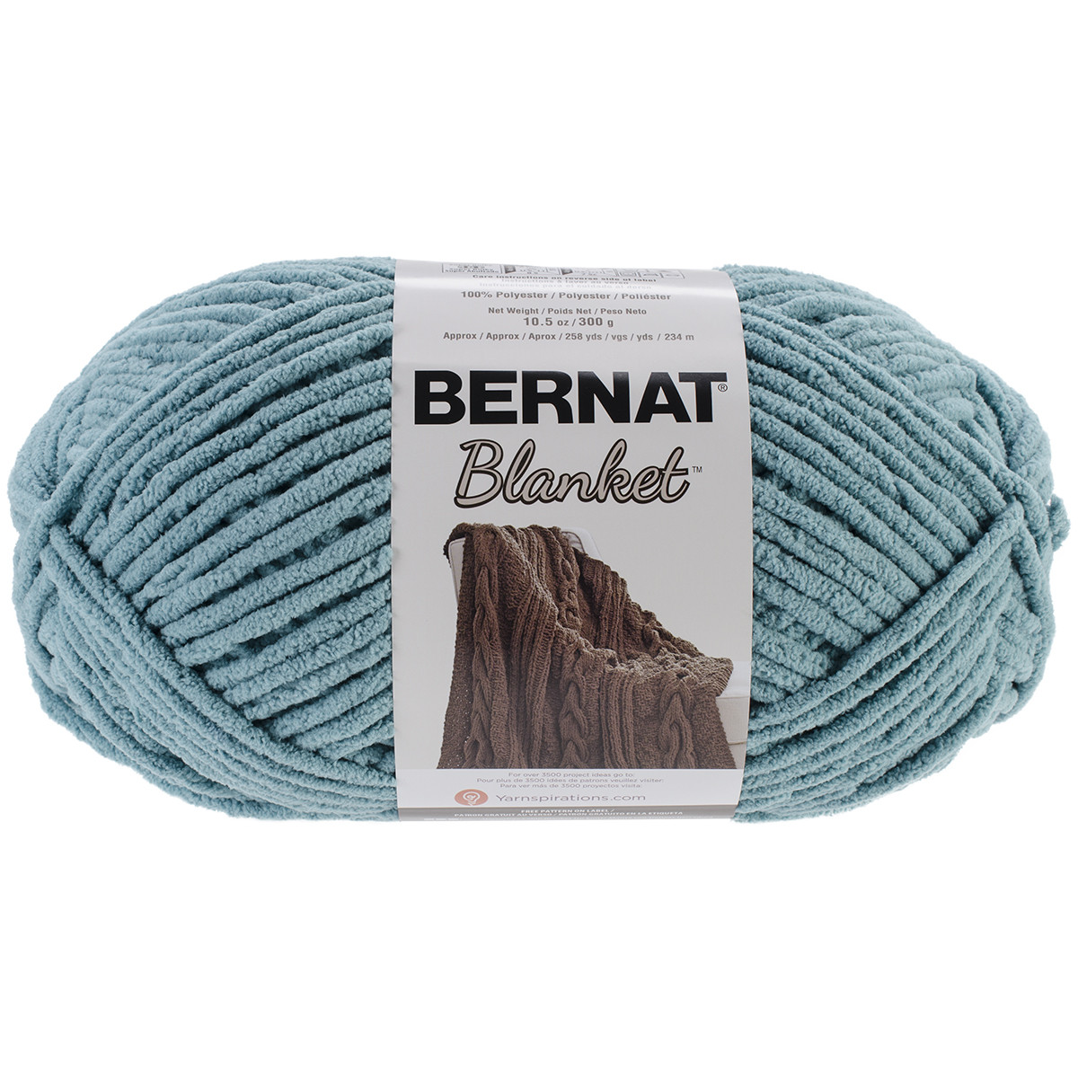 Bernat Big Yarn Best Of Spinrite Bernat Blanket Big Ball Yarn Of Fresh 49 Pics Bernat Big Yarn