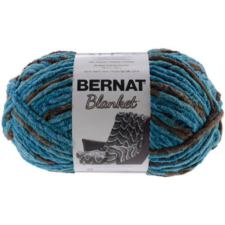 Bernat Big Yarn Elegant Bernat Blanket Big Ball Yarn Walmart Of Fresh 49 Pics Bernat Big Yarn