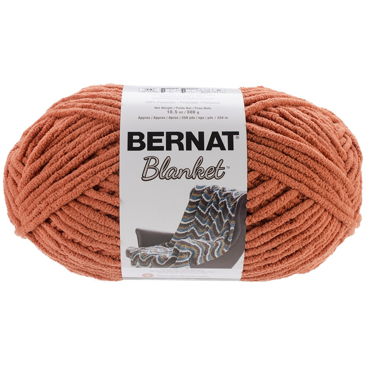 Bernat Big Yarn Inspirational Bernat Blanket Big Ball Yarn Pumpkin Spice Of Fresh 49 Pics Bernat Big Yarn