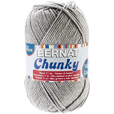 Bernat Big Yarn Inspirational Spinrite Bernat Chunky™ Big Ball Yarns Of Fresh 49 Pics Bernat Big Yarn