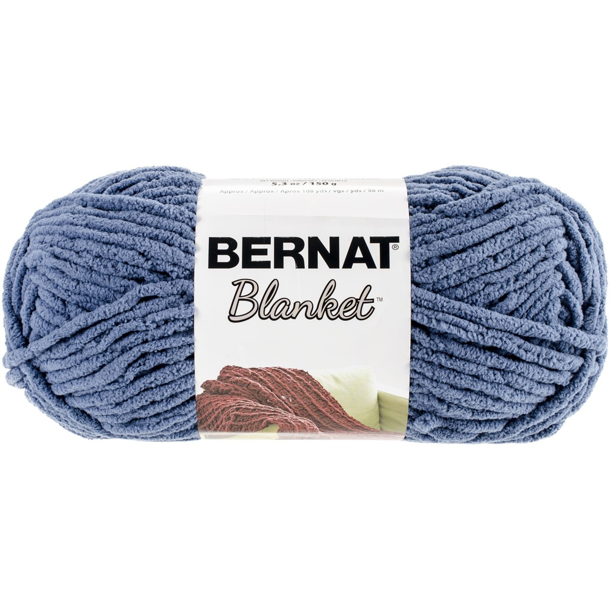 Bernat Big Yarn Lovely Bernat Blanket Big Ball Yarn Purple Plum Of Fresh 49 Pics Bernat Big Yarn