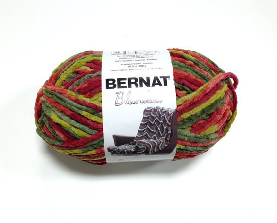 Bernat Big Yarn Luxury Bernat Big Blanket Yarn In Harvest by Of Fresh 49 Pics Bernat Big Yarn