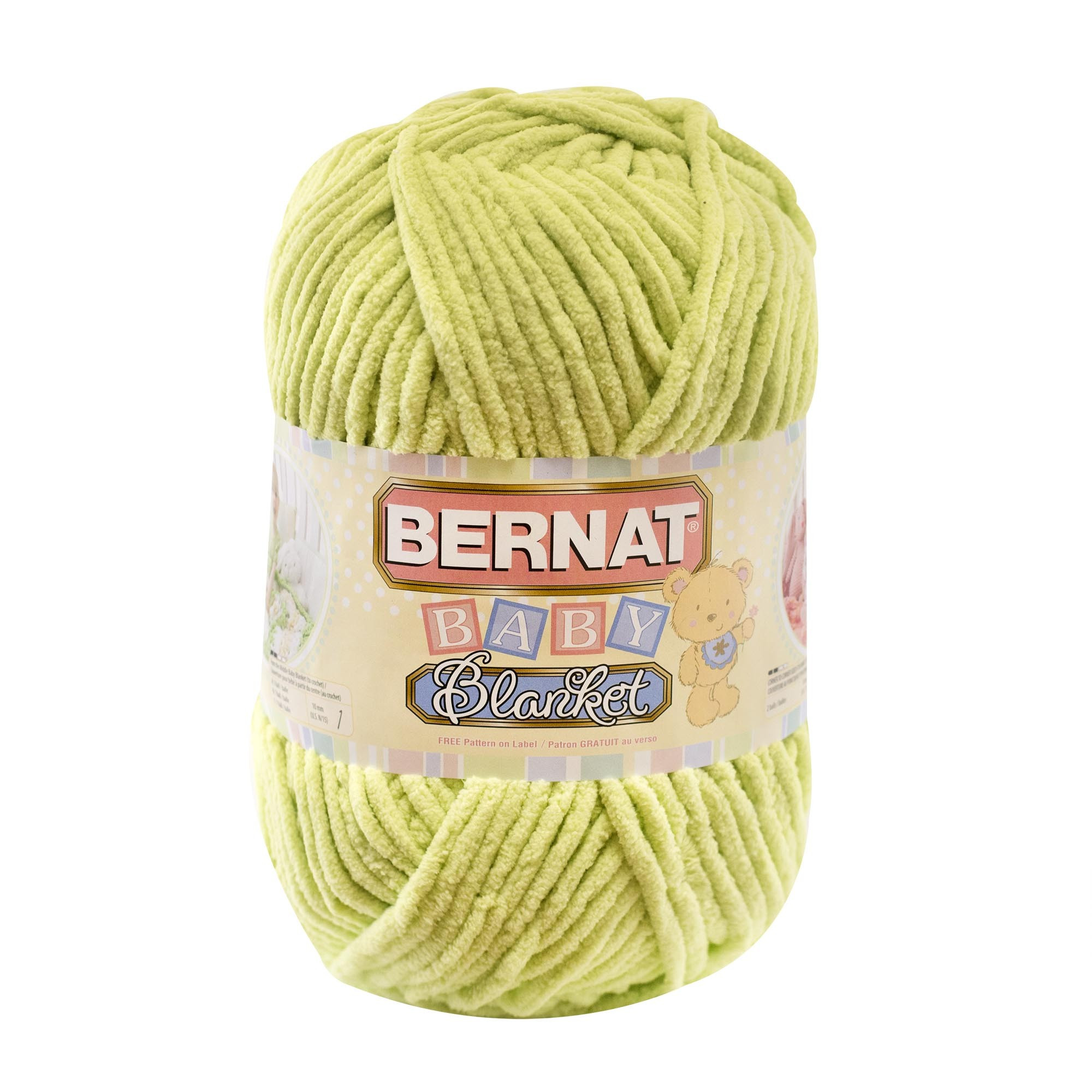 Bernat Big Yarn Unique Bernat Blanket Big Ball Knitting Yarn 300g Of Fresh 49 Pics Bernat Big Yarn