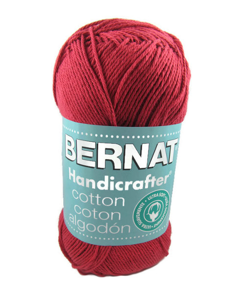 Bernat Big Yarn Unique Bernat Handicrafter Big Ball Yarn solids – Do It Yarns Of Fresh 49 Pics Bernat Big Yarn