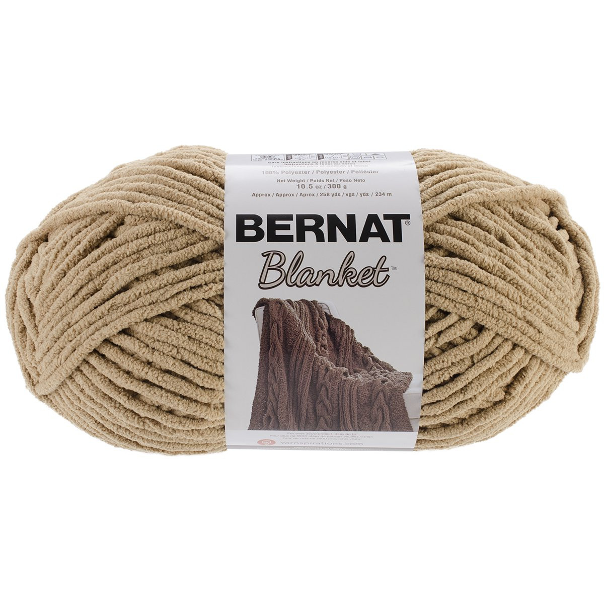 Bernat Blanket Big Ball Yarn Awesome Spinrite Bernat Blanket Big Ball Yarn Of Innovative 41 Ideas Bernat Blanket Big Ball Yarn
