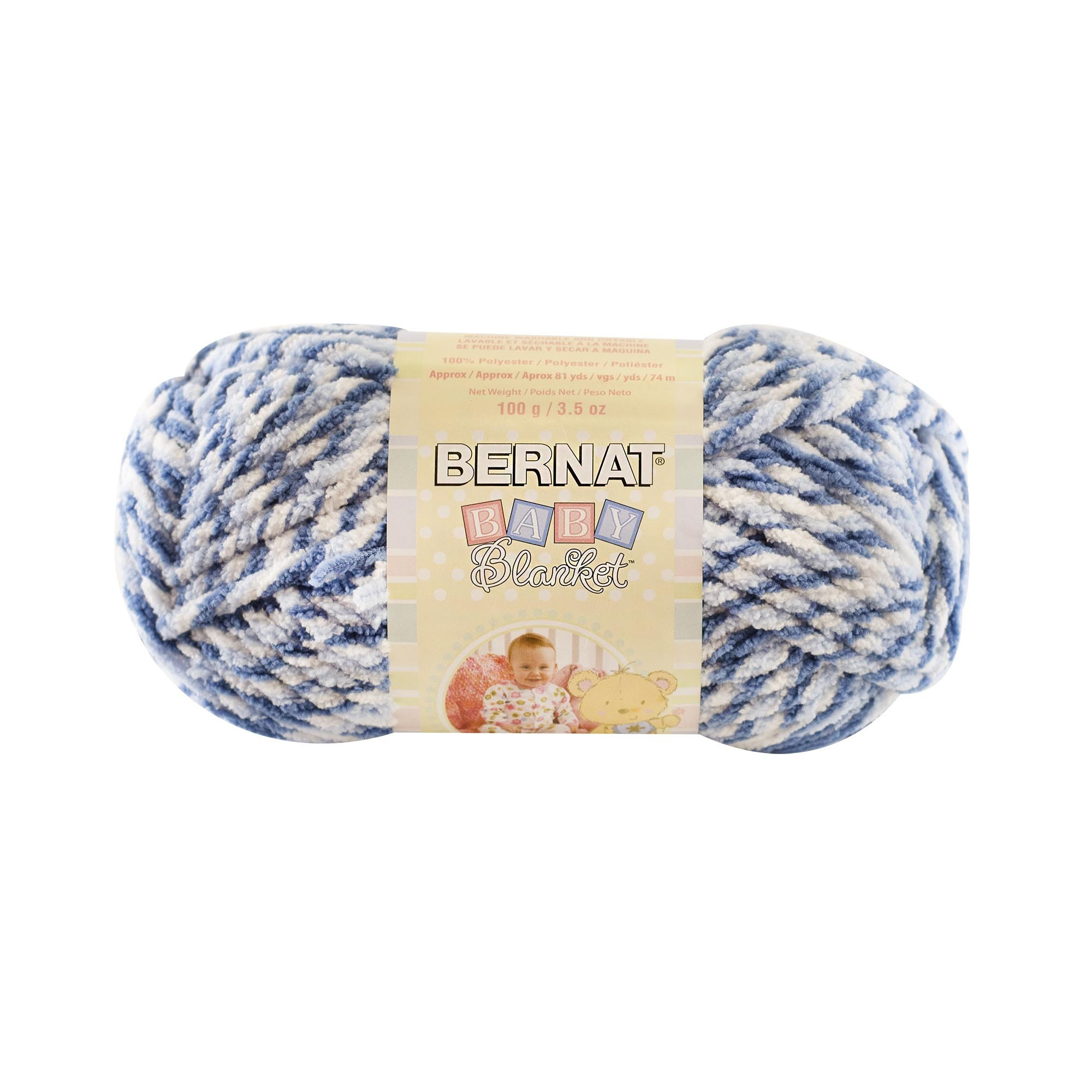 Bernat Blanket Big Ball Yarn Best Of Bernat Blanket Big Ball Knitting Yarn 300g Of Innovative 41 Ideas Bernat Blanket Big Ball Yarn
