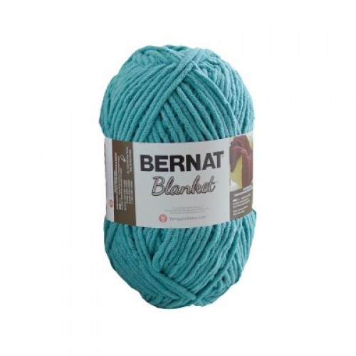 Bernat Blanket Big Ball Yarn Inspirational Bernat Blanket Big Ball Super Chunky Yarn Knitting Yarn Of Innovative 41 Ideas Bernat Blanket Big Ball Yarn