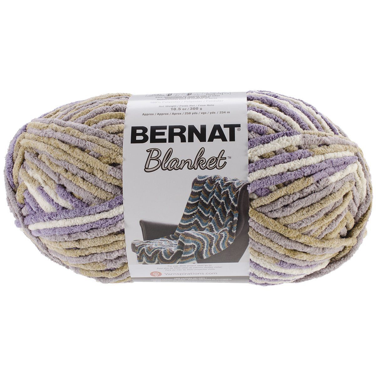 Bernat Blanket Big Ball Yarn Inspirational Spinrite Bernat Blanket Big Ball Yarn Of Innovative 41 Ideas Bernat Blanket Big Ball Yarn