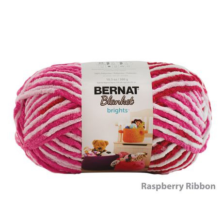Bernat Blanket Brights New Bernat Blanket Brights Yarn Of Amazing 42 Pictures Bernat Blanket Brights