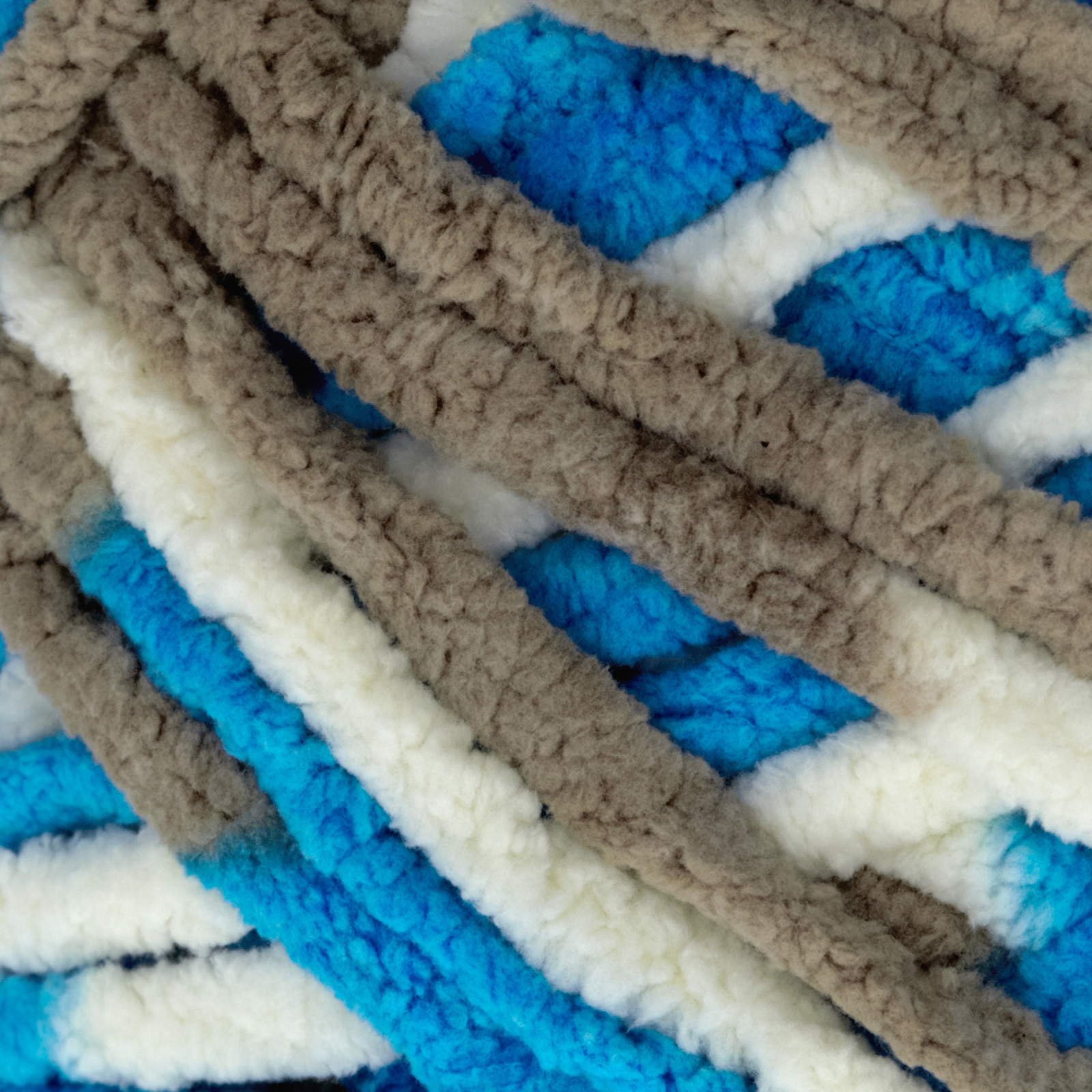 Bernat Blanket Yarn Beautiful Bernat Baby Blanket Yarn Sand Baby Discount Of Beautiful 42 Models Bernat Blanket Yarn