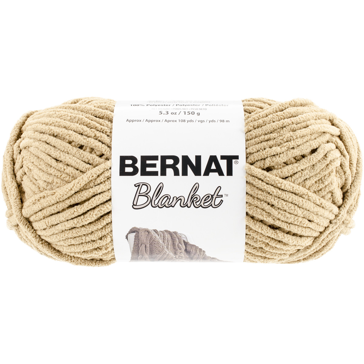 Bernat Blanket Yarn Fresh Bernat Wmperm for Of Beautiful 42 Models Bernat Blanket Yarn