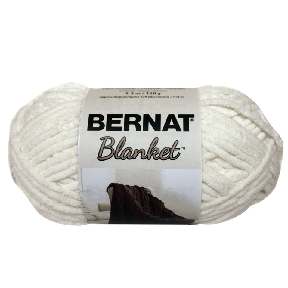 Bernat Blanket Yarn Lovely Yarnspirations Of Beautiful 42 Models Bernat Blanket Yarn