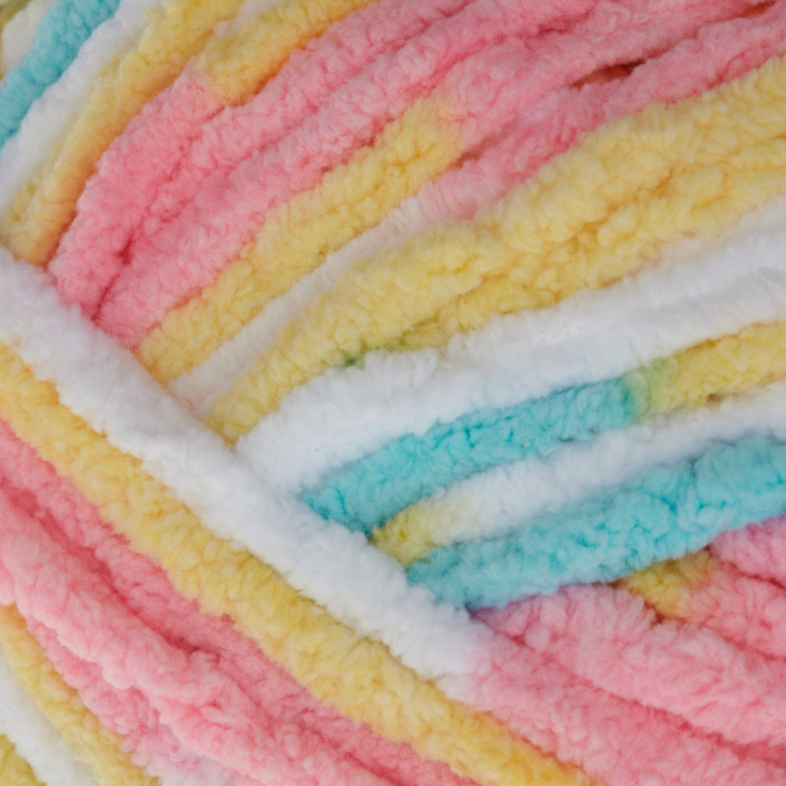 Bernat Blanket Yarn Luxury Bernat Baby Blanket Big Ball Yarn Little Royales Of Beautiful 42 Models Bernat Blanket Yarn