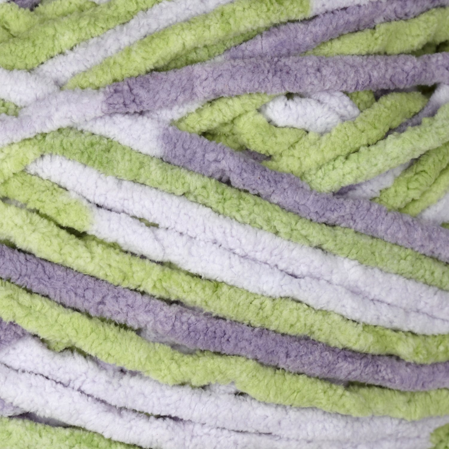 Bernat Blanket Yarn Luxury Bernat Blanket 300g American Yarns Of Beautiful 42 Models Bernat Blanket Yarn