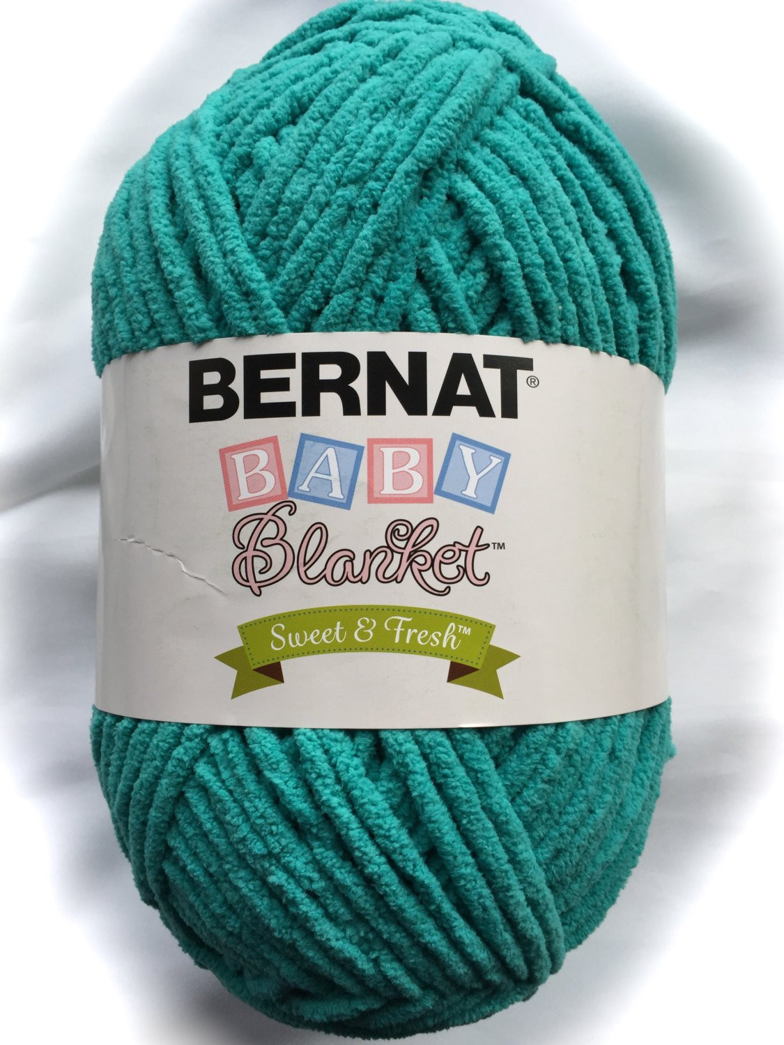 Bernat Blanket Yarn Luxury Grasshopper Bernat Baby Blanket Sweet & by Of Beautiful 42 Models Bernat Blanket Yarn