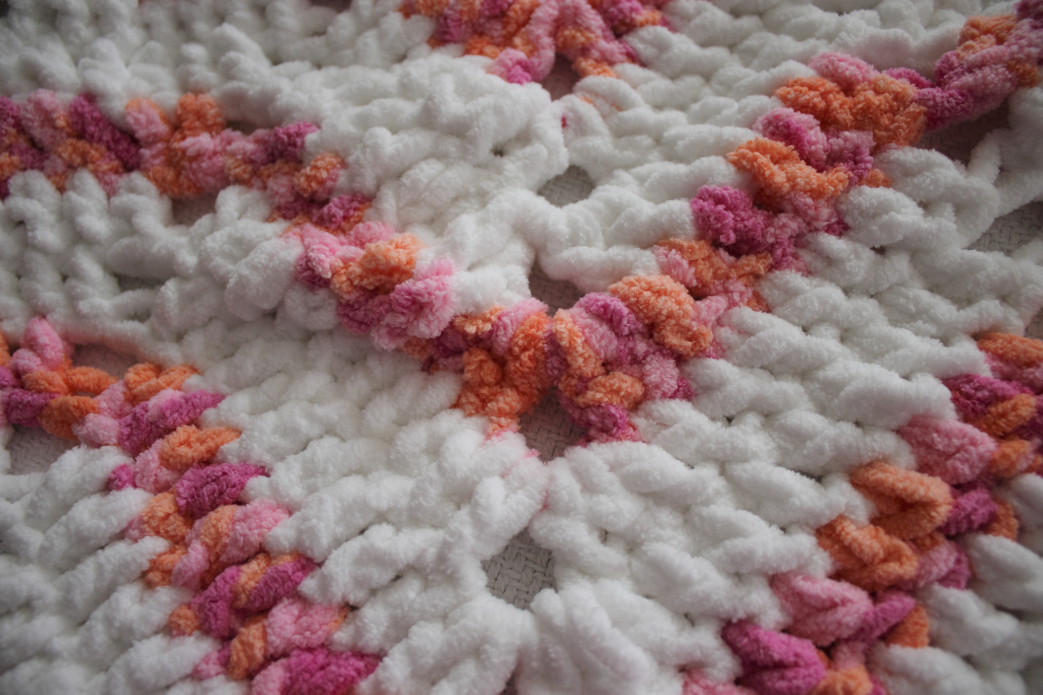 Bernat Blanket Yarn Patterns Fresh Free Crochet Patterns Bernat Yarn Dancox for Of New 42 Photos Bernat Blanket Yarn Patterns