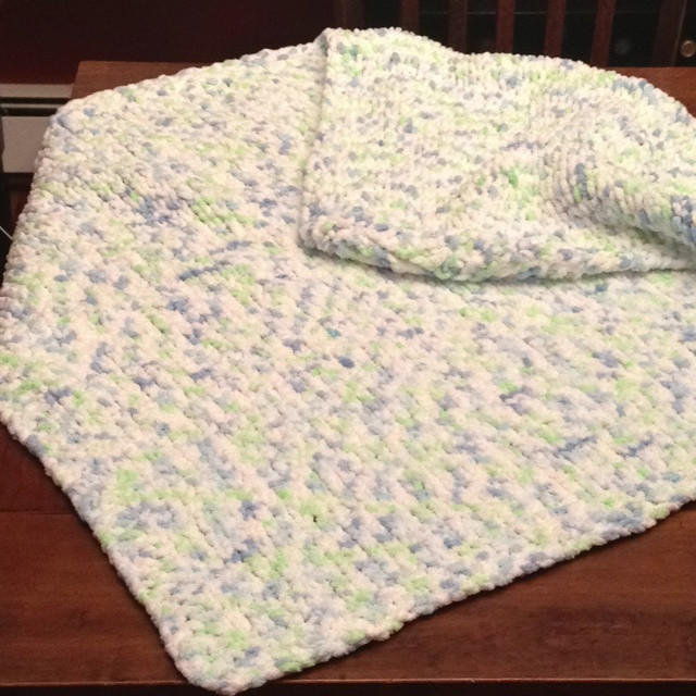 Bernat Blanket Yarn Patterns Lovely Baby Blanket Yarn Knitting Patterns Of New 42 Photos Bernat Blanket Yarn Patterns