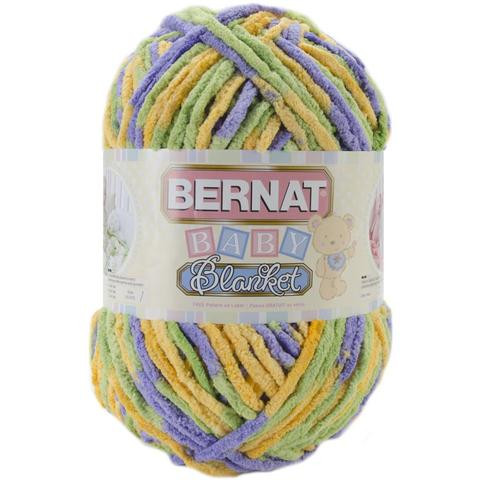 Bernat Chunky Yarn Big Ball Awesome Bernat softee Chunky Yarn – Unraveled Yarn Shop Of Top 43 Pictures Bernat Chunky Yarn Big Ball