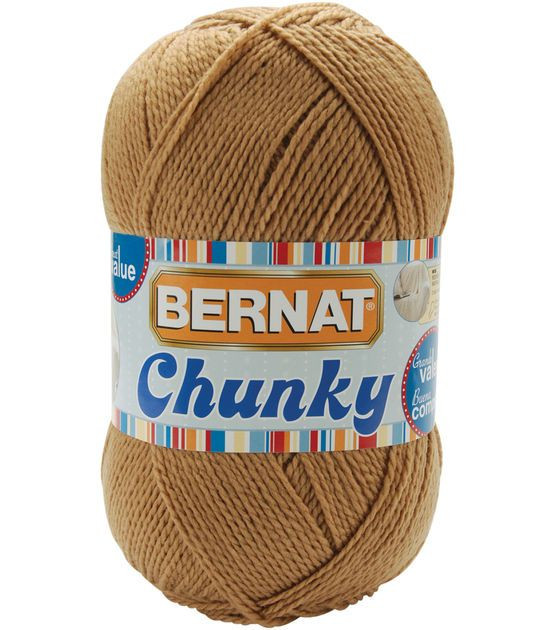 Bernat Chunky Yarn Big Ball Awesome Pinterest • the World's Catalog Of Ideas Of Top 43 Pictures Bernat Chunky Yarn Big Ball