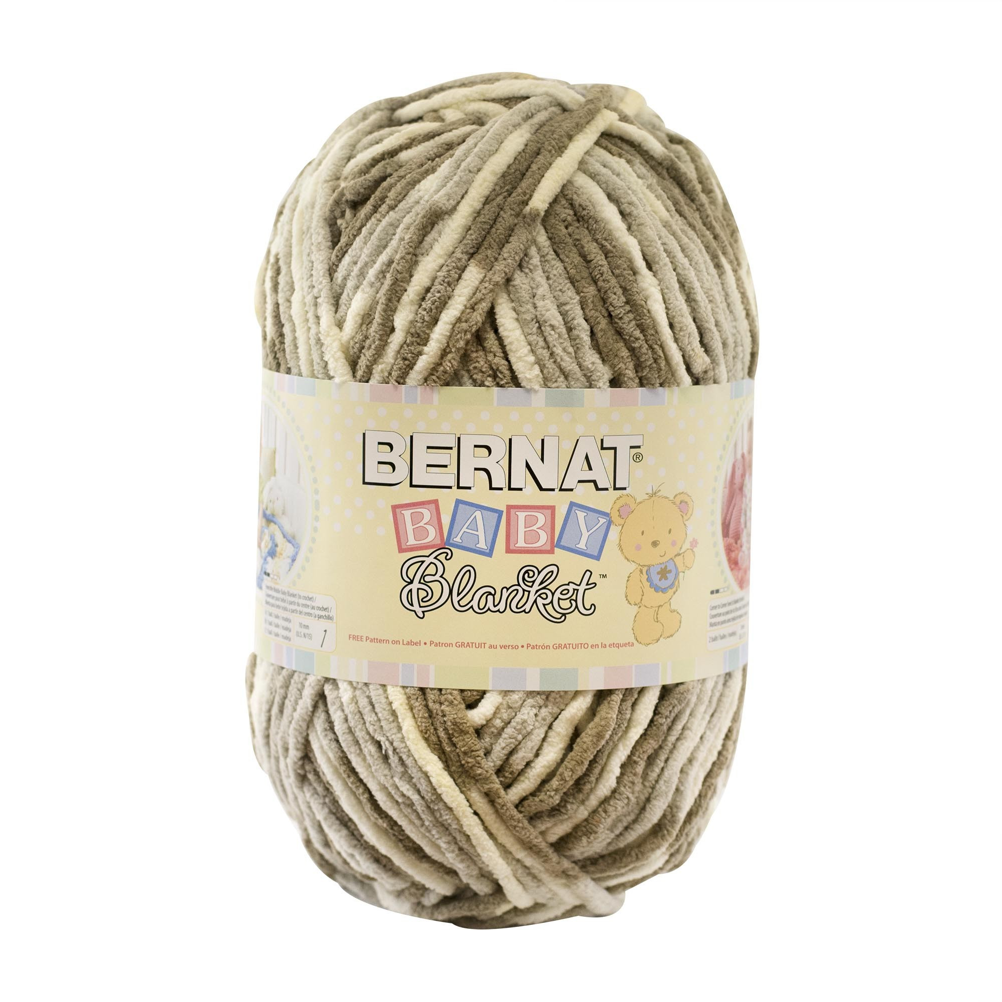 Bernat Chunky Yarn Big Ball Beautiful Bernat Blanket Big Ball Knitting Yarn 300g Of Top 43 Pictures Bernat Chunky Yarn Big Ball
