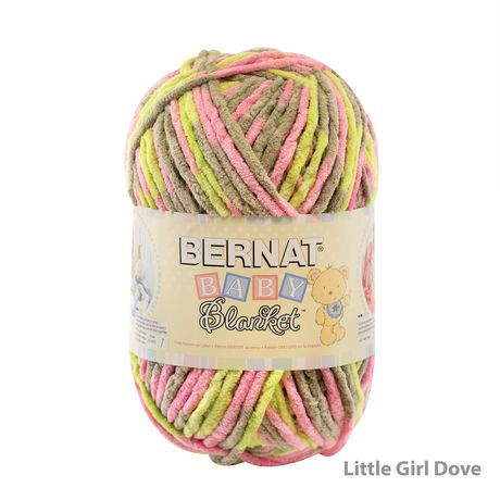 Bernat Chunky Yarn Big Ball Best Of Bernat Baby Blanket Big Ball Yarn Of Top 43 Pictures Bernat Chunky Yarn Big Ball