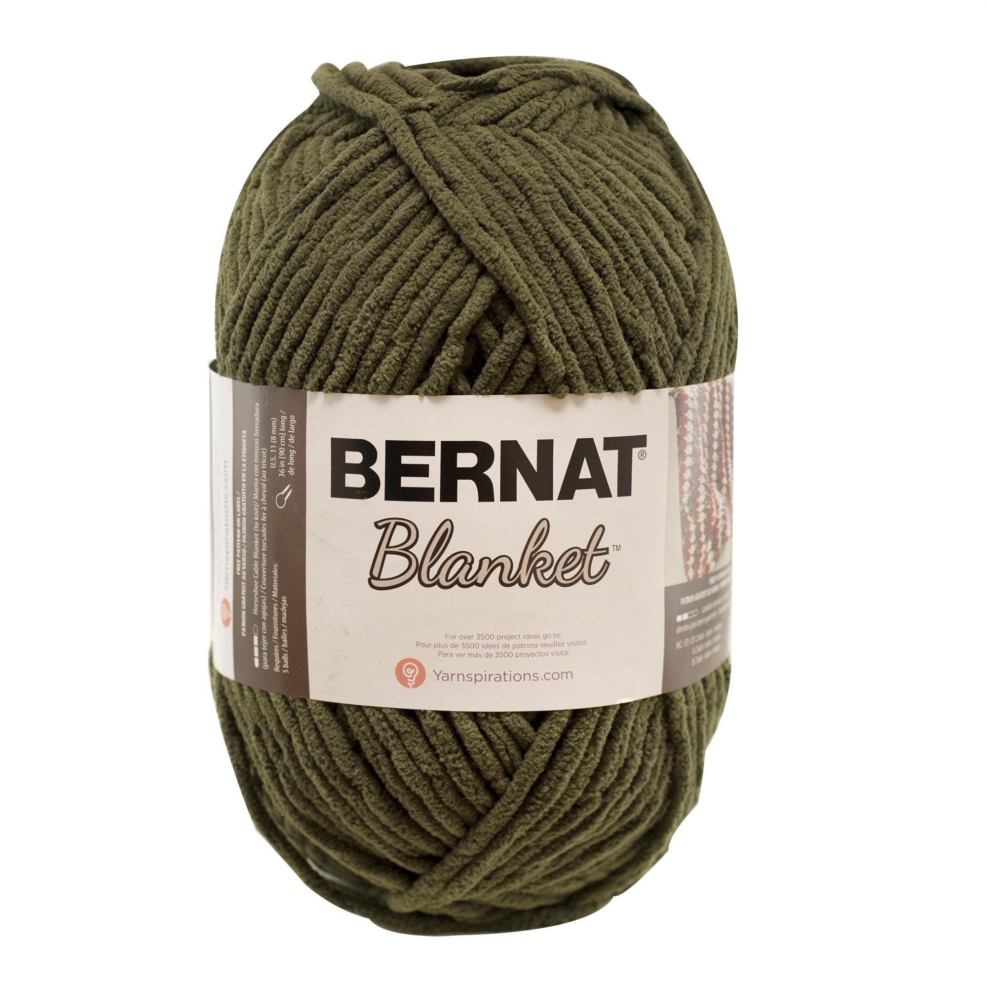 Bernat Chunky Yarn Big Ball Best Of Bernat Blanket Big Ball Super Chunky Yarn Knitting Yarn Of Top 43 Pictures Bernat Chunky Yarn Big Ball