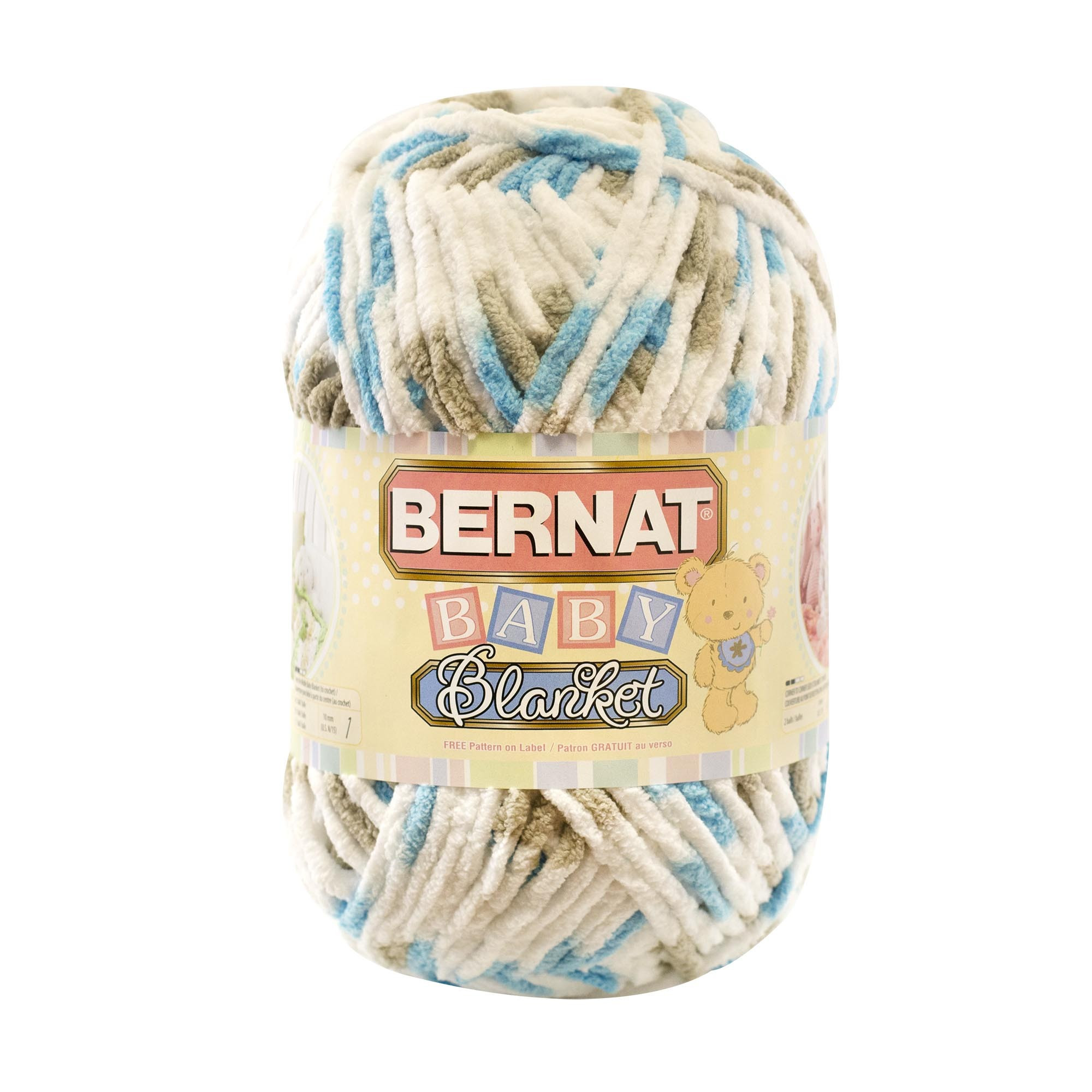 Bernat Chunky Yarn Big Ball Inspirational Bernat Blanket Big Ball Knitting Yarn 300g Of Top 43 Pictures Bernat Chunky Yarn Big Ball