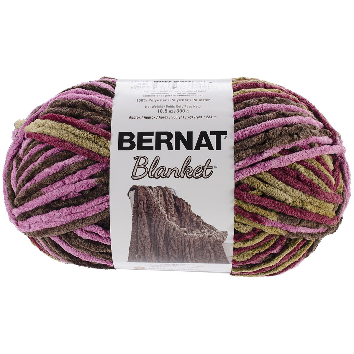 Bernat Chunky Yarn Big Ball Lovely Spinrite Bernat Blanket Big Ball Yarn Of Top 43 Pictures Bernat Chunky Yarn Big Ball