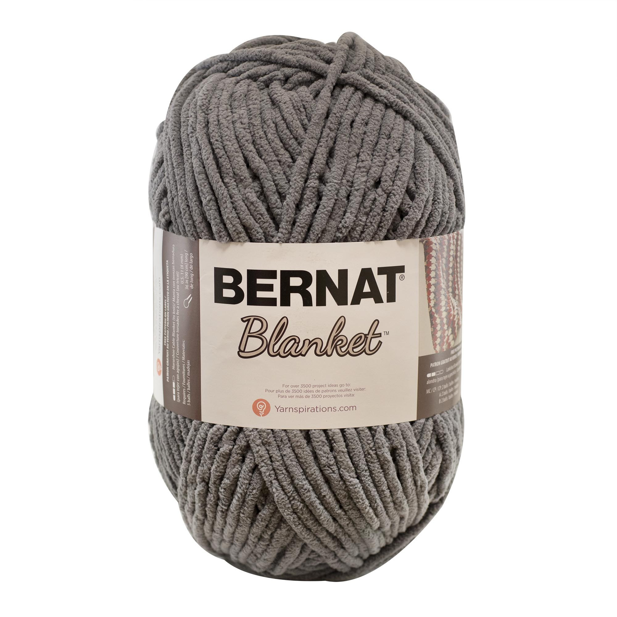 Bernat Chunky Yarn Big Ball New Bernat Blanket Big Ball Super Chunky Yarn Knitting Yarn Of Top 43 Pictures Bernat Chunky Yarn Big Ball
