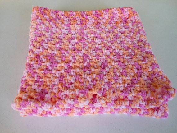Bernat Crochet Baby Blanket Best Of Crochet Bernat Baby Blanket Peachy Of Wonderful 44 Models Bernat Crochet Baby Blanket
