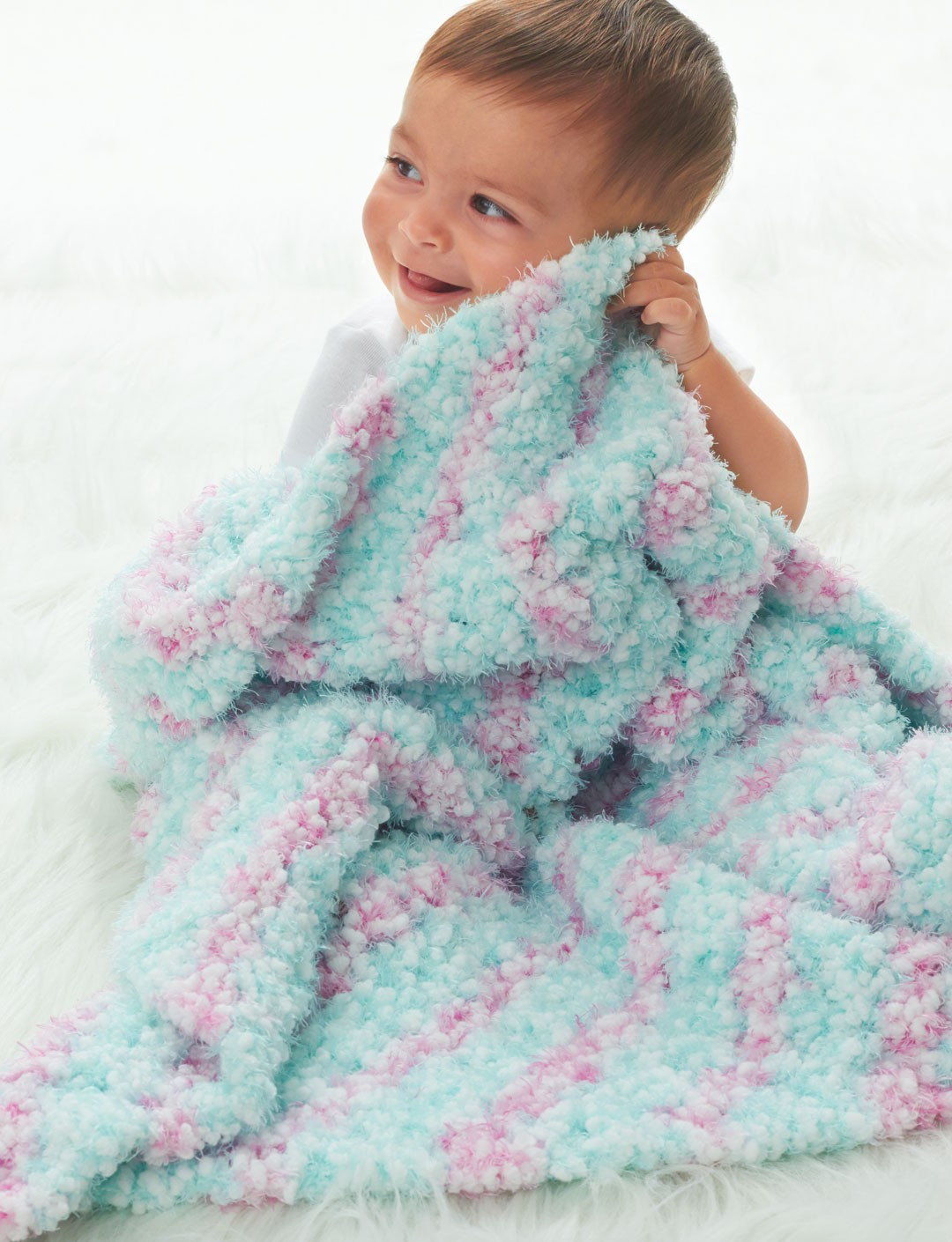 Bernat Crochet Baby Blanket Elegant Bernat Corner to Corner Blanket Crochet Pattern Of Wonderful 44 Models Bernat Crochet Baby Blanket