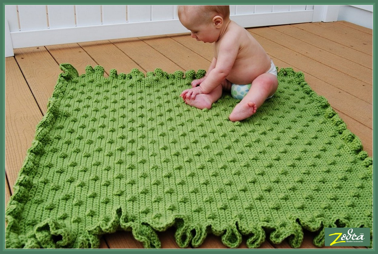 Bernat Crochet Baby Blanket Fresh Free Crochet Baby Blanket Patterns Using Lightweight Yarn Of Wonderful 44 Models Bernat Crochet Baby Blanket